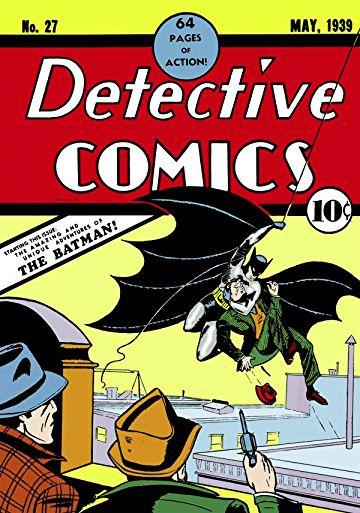 bat-man27-1